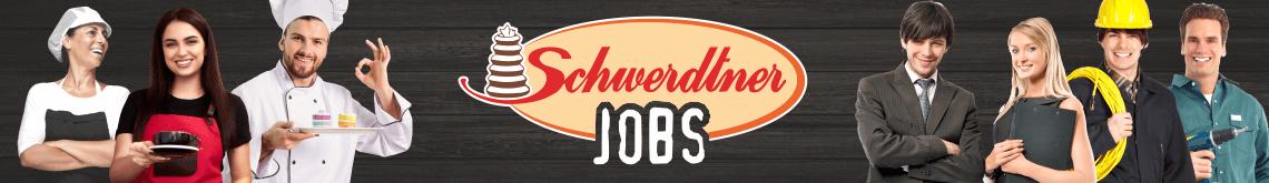 Schwerdtner Jobs